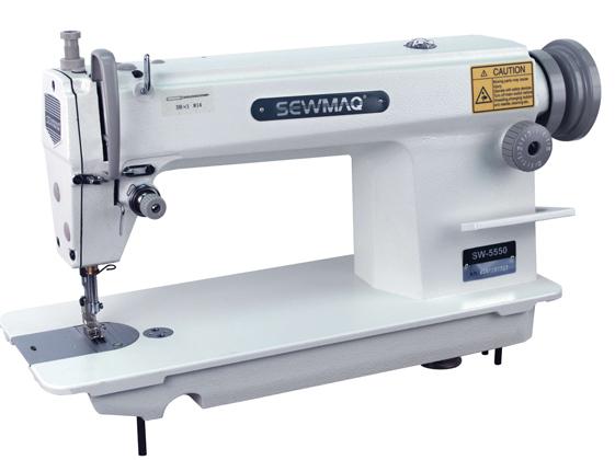 Máquina de Pestunte Modelo SW 5550