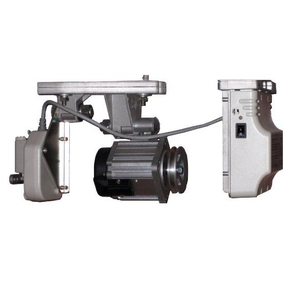 Motor de Bajo bancada maquinas de coser