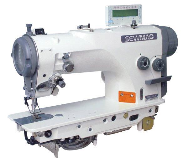 SW-2290-7
