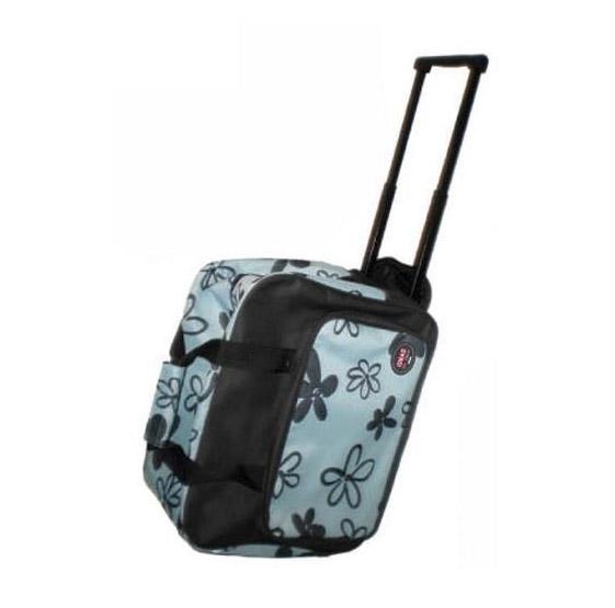 bolsa de transporte maquina de coser