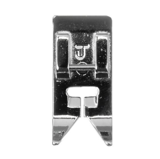 prensatelas para maquinas de coser-2