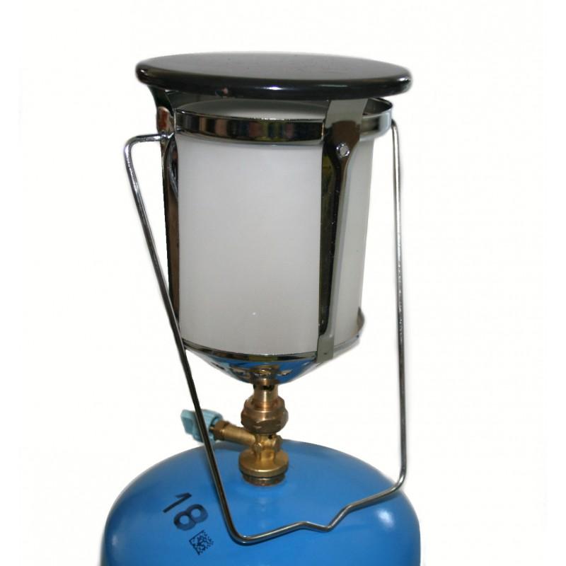 Open norte luz alta potencia lum nica 500w con grifo for Grifos con luz